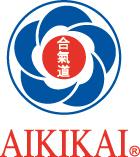 Aikikai